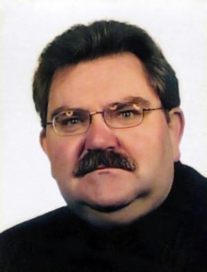 Dietmar Fabig